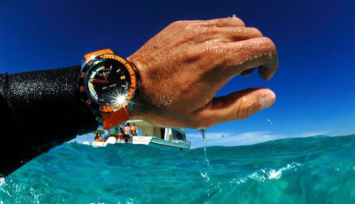 dive watches for you